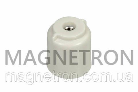 Муфта мотора для кухонных комбайнов Moulinex SS-989944 (MS-0672554)
