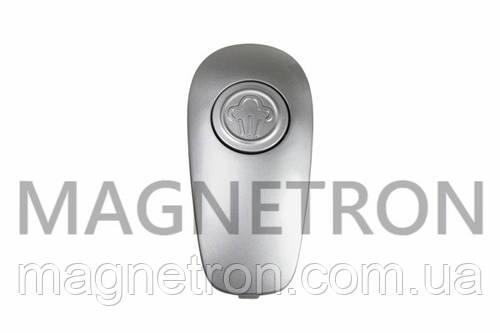 Верхняя часть ручки для мультиварок Moulinex CE503132/87A SS-994522