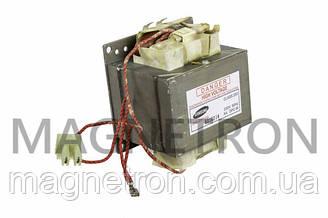 Трансформатор для СВЧ печи SHV-EPT10A Samsung DE26-00152A