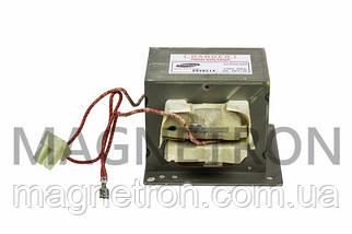 Трансформатор для СВЧ печи SHV-EPT10A Samsung DE26-00152A, фото 2