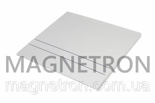 Крышка двери (наружная) для посудомоечных машин Bosch 209807