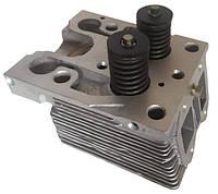 Головка блока цилиндров ГБЦ Т-16, Т-25, Т-40