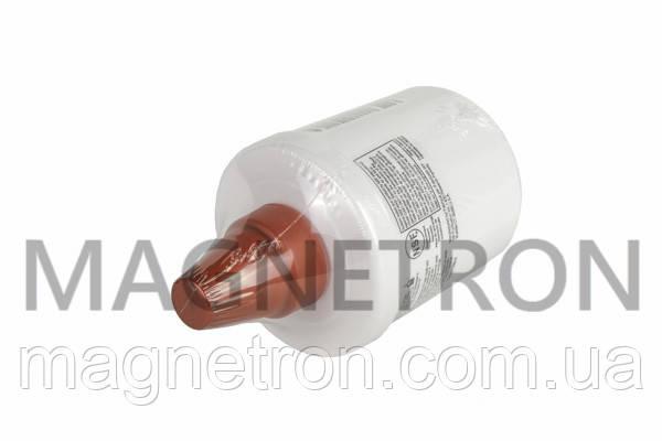 Водяной фильтр для холодильников Samsung HAFCU1/XAA(HAFIN1/EXP) Aqua-Pure DA29-00003G, фото 2