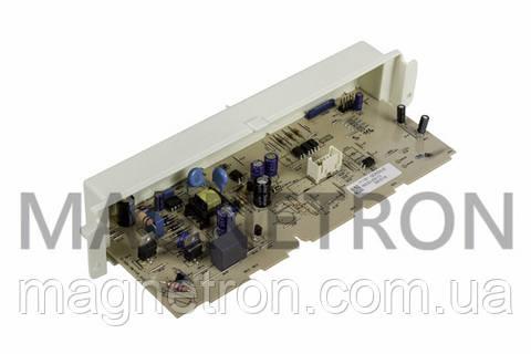 Плата (модуль) управления для холодильника Gorenje 171161