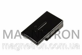 Декоративная кнопка включения для кофемолок Bosch 031944