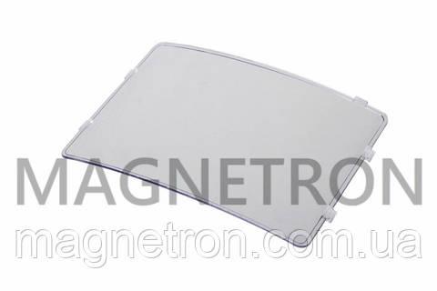 Рамка панели управления для мультиварок Moulinex CE503132/87A SS-994533