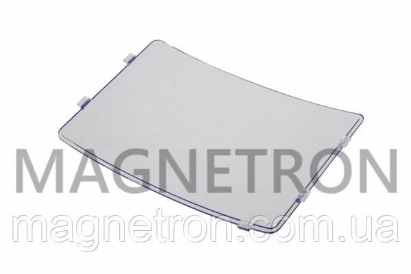 Рамка панели управления для мультиварок Moulinex CE503132/87A SS-994533, фото 2