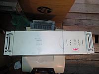 APC Smart-UPS 700 3U Rack Mount Uninterruptible 230v Back Up Battery SU700RMINET