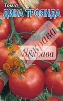 Томат Дикая роза, 0,2 гр.