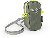 Чехол для фотоаппарата Osprey Ultralight Camera Bag M