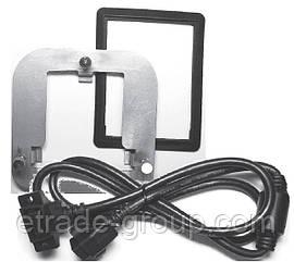 132B0102 Комплект для монтажу LCP на дверцятах шафи (кабель 3 м)