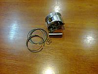 Поршневой комплект 170F d=70mm