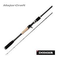 Спиннинг Major Craft Dodger DGC-802MH (244 cm, 7-28 g)