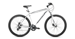 """Горный велосипед Avanti CANYON 26"""" (2015)"""
