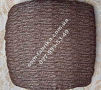 Чехлы на стулья с поролоном