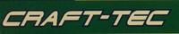 Шуруповерты сетевые craft-tec