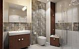 Плитка облицовочная для стен ванной комнат кухонь,коридора Izmir (Измир), фото 2