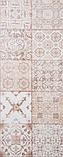 Плитка облицовочная для стен ванной комнат кухонь,коридора Izmir (Измир), фото 7