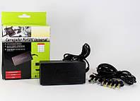 Адаптер MY-120W универсальный адаптер питания для ноутбука 120 W