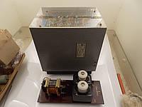 Электропривод постоянного тока ЭТУ2-2, блок управления