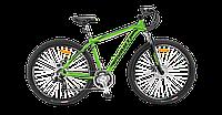 """Горный велосипед Avanti SMART 26"""" (2015)"""