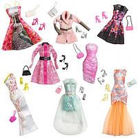 Набор одежды Barbie в асс. (8)