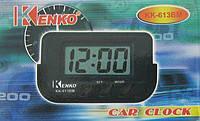 Электронные настольные часы KK 613 D + секунды Купить