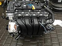 Двигатель Kia Carens IV 2.0 GDi, 2013-today тип мотора G4NC, фото 1
