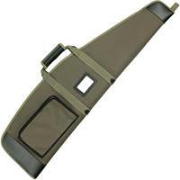 Чехол BSA Polytwill Gunbag, фото 1
