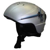 Шлем детский Alpine Pro S-28 58014