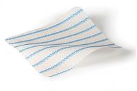 Сітка Proceed для герніопластики PCDD1 10 х 20 см