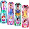 Disney Принцеса-балерина Бель + кільце для дівчинки (Дисней Принцесса-балерина Белль), фото 4
