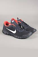 Кроссовки Nike Free Run 3.0.Спортивная обувь.Обувь для спорта. Кроссовки Nike