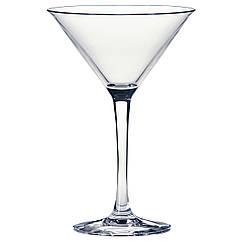 FYRFALDIG Бокал для мартини