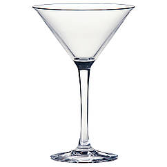 FYRFALDIG Бокал для мартини 902.358.86