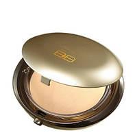 Компактная пудра со светотражающими частицами SKIN79 VIP Gold Collection Hologram Pearl BB Pact