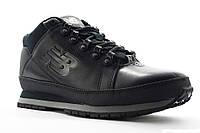Зимние мужские кроссовки New Balance H754LLK Оригинал