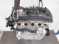 Двигатель Kia Optima 2.4, 2012-today тип мотора G4KJ, фото 1