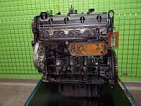 Двигатель Kia Carnival II 2.5 V6, 2001-today тип мотора K5