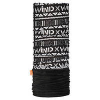 Повязка Wind x-treme Polar Thermal+ Ethnic