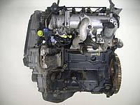 Двигатель Kia Sorento I 2.5 CRDi, 2006-today тип мотора D4CB