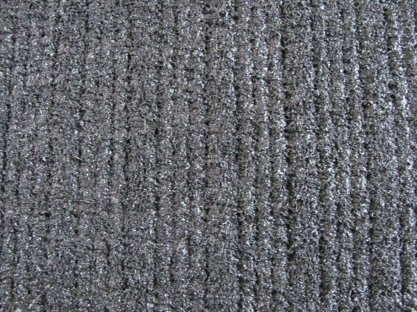 Автомобильный коврик Рекорд