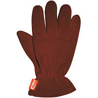 Перчатки Wind X-treme Gloves 025