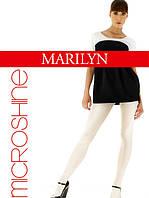 Яркие колготки Marilyn MICROSHINE 100