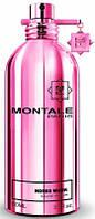 Оригинал Montale Roses Musk 50ml edp Монталь Розовый Мускус