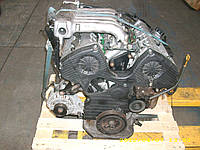 Двигатель Kia Cadenza 2.7, 2010-today тип мотора G6BA