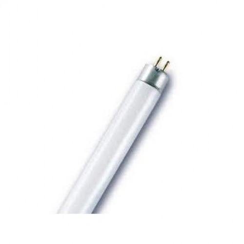 Лампа люм. OSRAM люминисцентная L18W/76 G13 NATURA Д/ХОЛОД