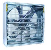 Вытяжной  вентилятор Munters EM50n