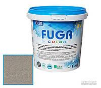 Затирка Atis fuga color A115/3кг мокрый песок