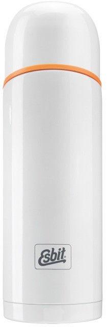 Термос Esbit Vacuum flask polar 1 л